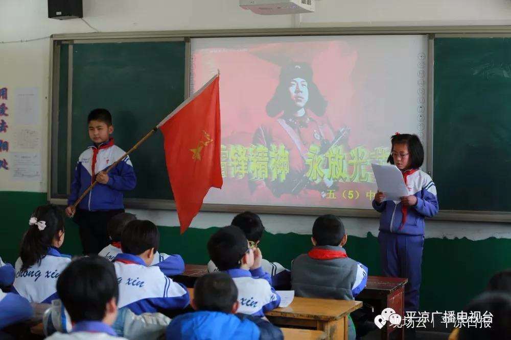 http://www.qwican.com/jiaoyuwenhua/2116183.html