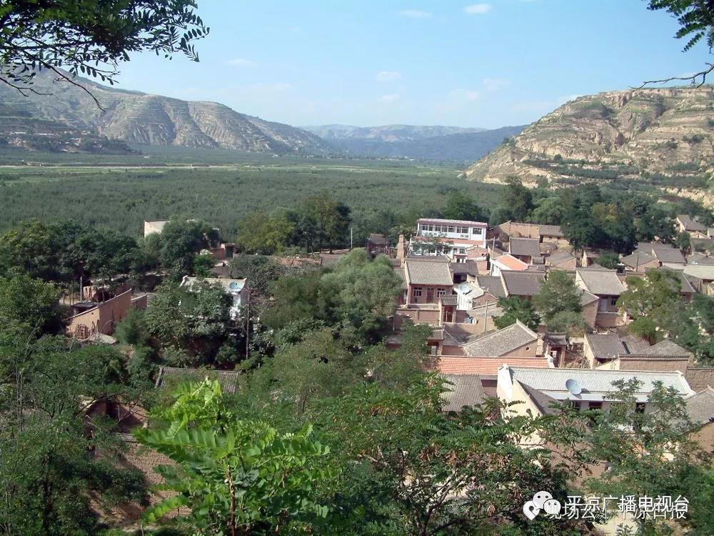 http://www.qwican.com/jiaoyuwenhua/2116181.html