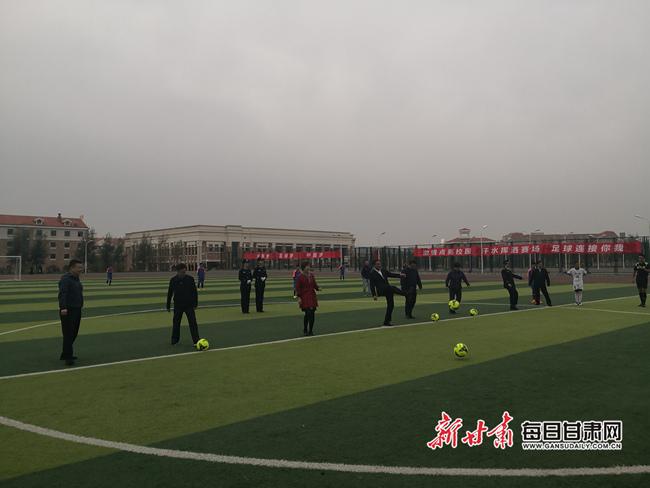 http://www.edaojz.cn/jiaoyuwenhua/298548.html
