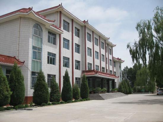 http://www.edaojz.cn/xiuxianlvyou/299905.html