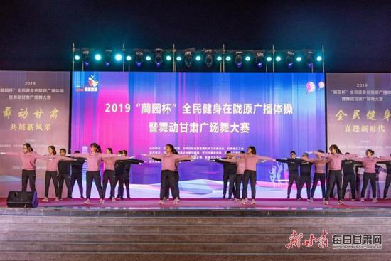 http://www.qwican.com/tiyujiankang/2015647.html