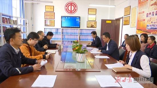 http://www.qwican.com/jiaoyuwenhua/2041773.html