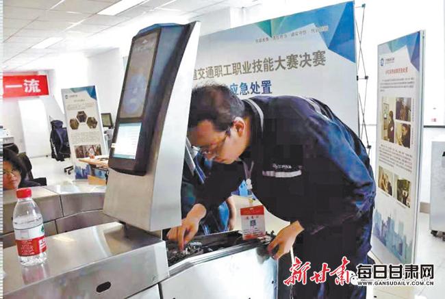 http://www.qwican.com/jiaoyuwenhua/2041734.html