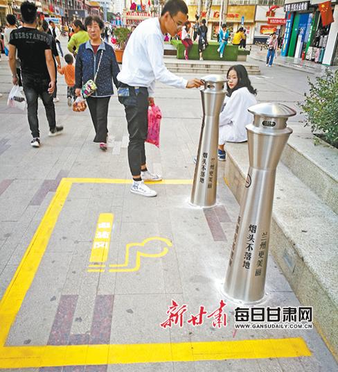 http://www.qwican.com/difangyaowen/2049169.html