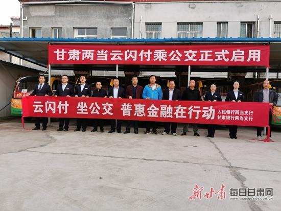 http://www.xqweigou.com/hangyeguancha/69168.html