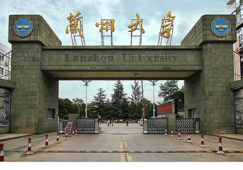 http://www.fanchuhou.com/lvyou/1032902.html