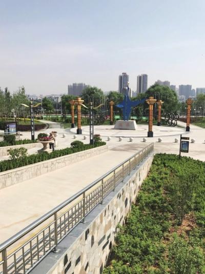 http://www.weixinrensheng.com/lvyou/959110.html
