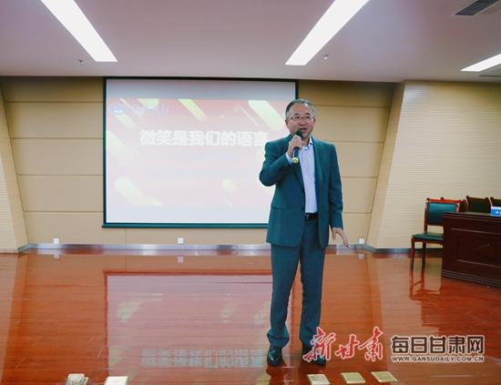 http://www.lzhmzz.com/kejizhishi/50069.html