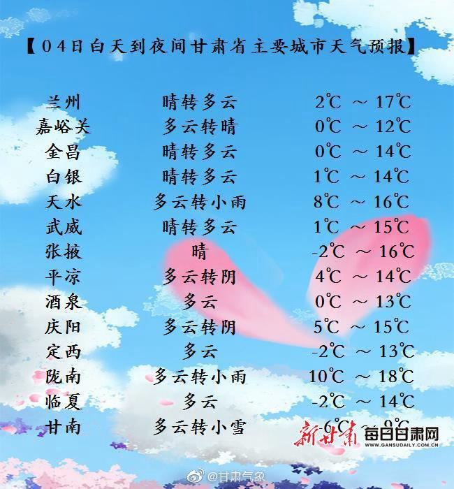 http://www.lzhmzz.com/kejizhishi/49838.html