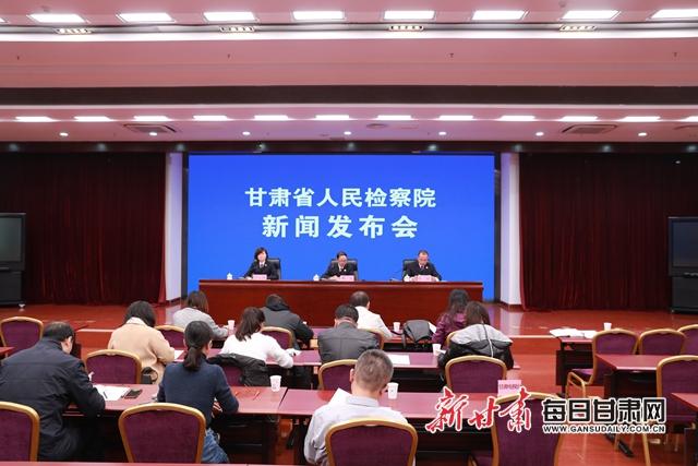 http://www.lzhmzz.com/lanzhoufangchan/50567.html