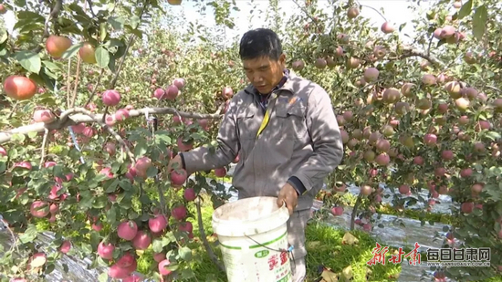 http://www.7loves.org/shehui/1346382.html