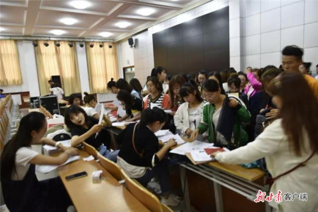 http://www.edaojz.cn/yuleshishang/322233.html