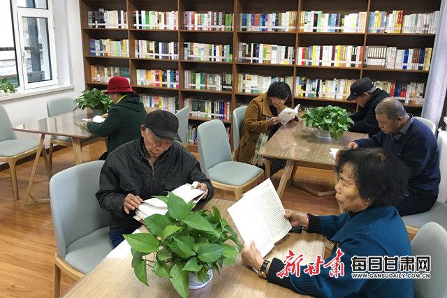 http://www.lzhmzz.com/wenhuayichan/52146.html