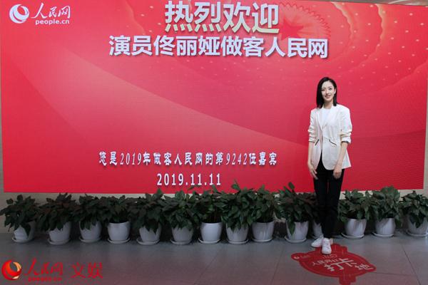 http://www.gyw007.com/yulexiuxian/395665.html