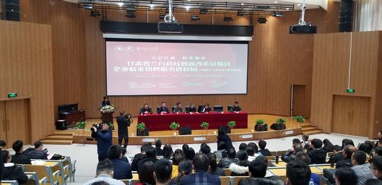 http://www.edaojz.cn/xiuxianlvyou/343710.html