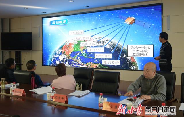 http://www.reviewcode.cn/yunjisuan/97031.html