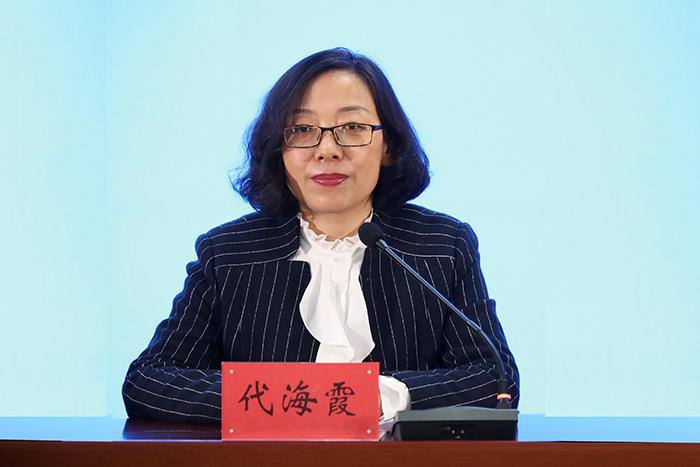张掖市肃南县2019年冬春季旅游产