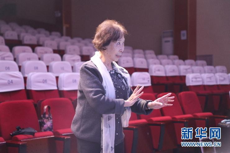 http://www.lzhmzz.com/dushujiaoyu/55612.html