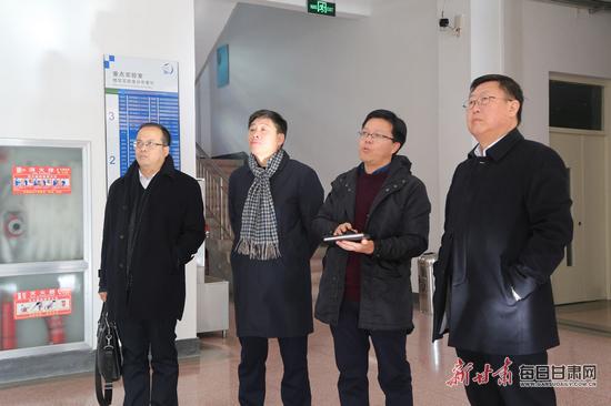 http://www.lzhmzz.com/dushujiaoyu/56322.html