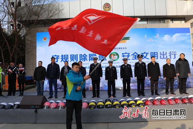 http://www.lzhmzz.com/qichejiaxing/56383.html