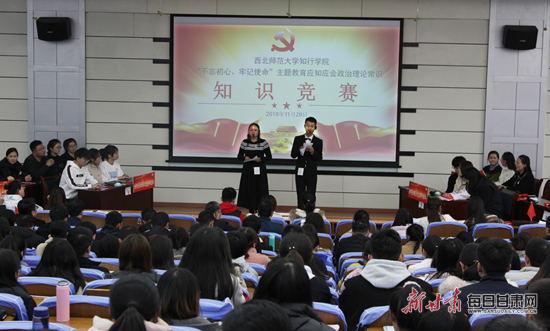 http://www.lzhmzz.com/dushujiaoyu/56320.html