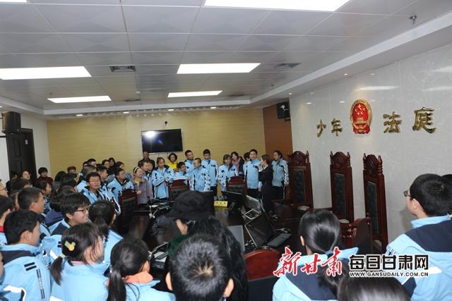 http://www.lzhmzz.com/wenhuayichan/56376.html