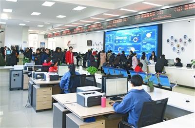 http://www.qwican.com/jiaoyuwenhua/2543070.html