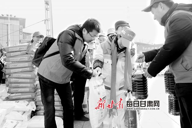 http://www.lzhmzz.com/dushujiaoyu/59219.html