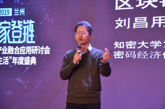 http://www.reviewcode.cn/yunweiguanli/103588.html