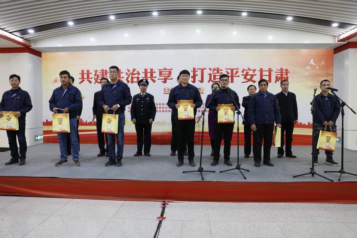 http://www.lzhmzz.com/lanzhoujingji/59792.html