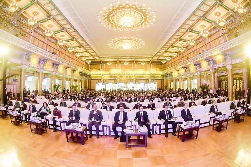 http://www.lzhmzz.com/tiyuyundong/60357.html