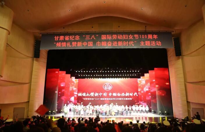 http://www.linjiahuihui.com/caijingdongtai/562215.html