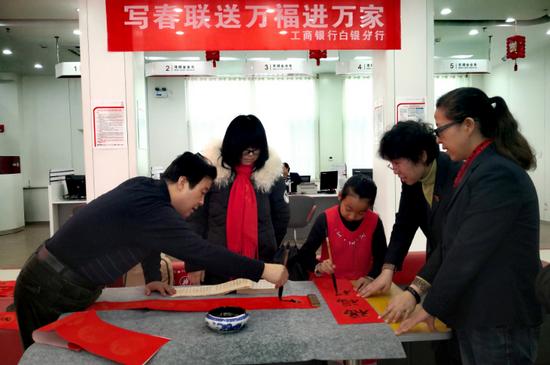 http://www.qwican.com/jiaoyuwenhua/2802053.html