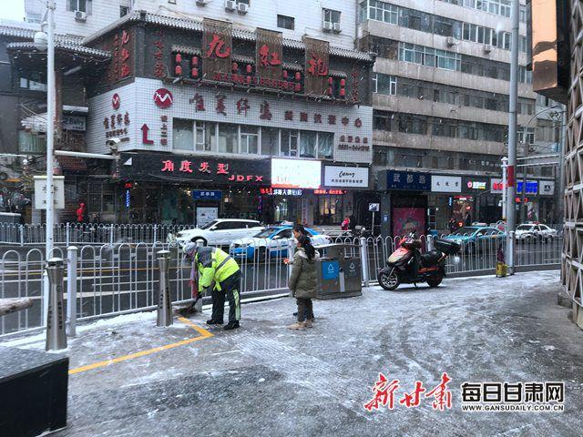 http://www.lzhmzz.com/lanzhouxinwen/66052.html