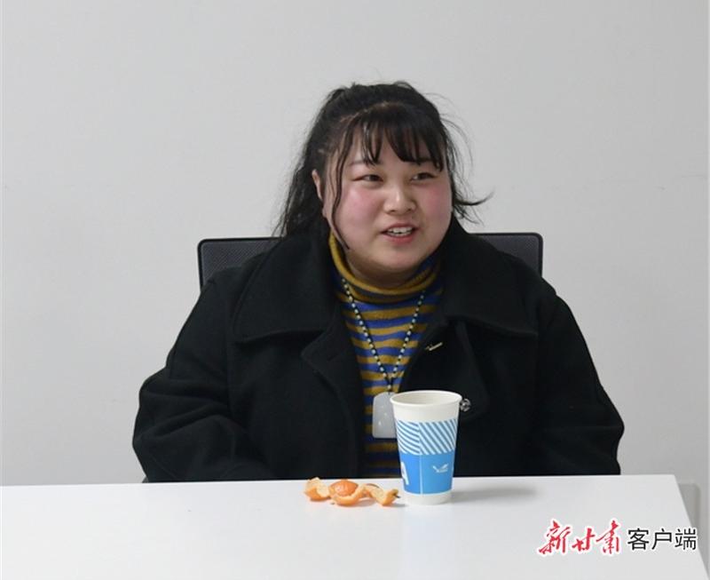 斤斤计较军_看图王.jpg