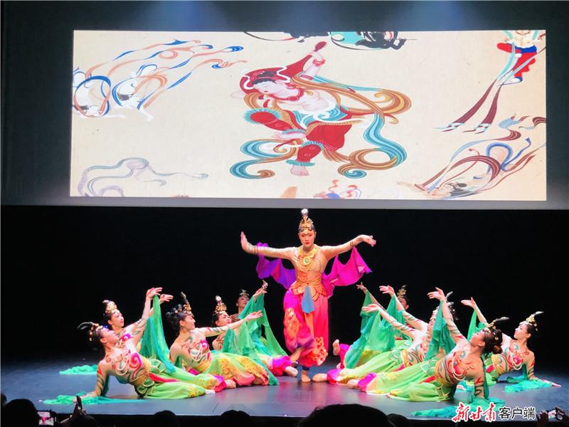 http://www.lzhmzz.com/lanzhoufangchan/66313.html