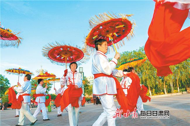 http://www.lzhmzz.com/wenhuayichan/66898.html