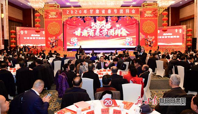 http://www.lzhmzz.com/lanzhoujingji/66844.html
