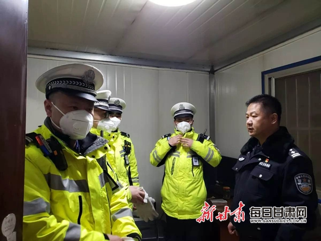 http://www.lzhmzz.com/lanzhoujingji/67201.html