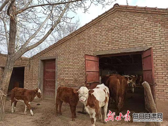 http://www.7loves.org/yishu/1925454.html