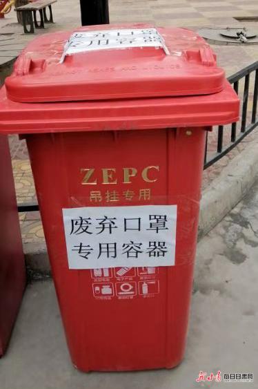 http://www.lzhmzz.com/lanzhoujingji/67561.html