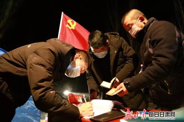 http://www.lzhmzz.com/wenhuayichan/68092.html