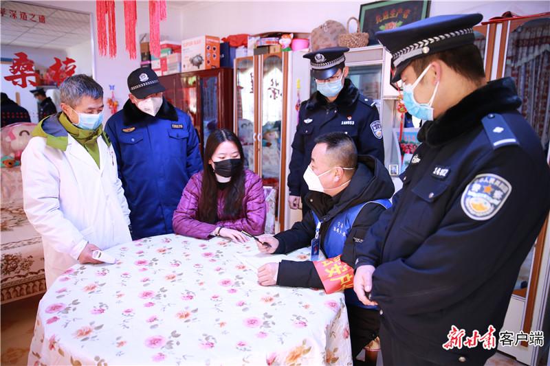 http://www.qwican.com/jiaoyuwenhua/2948324.html