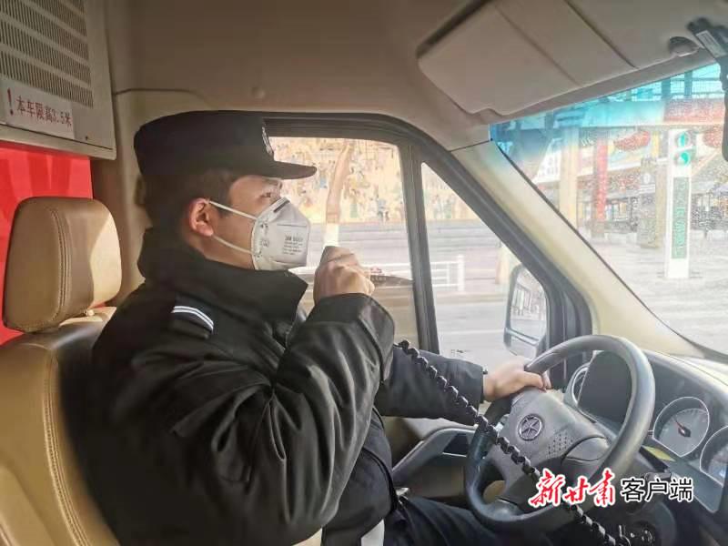 http://www.qwican.com/jiaoyuwenhua/2942871.html