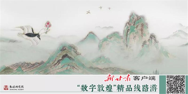 http://www.fanchuhou.com/tiyu/1809517.html