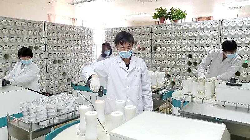 http://www.edaojz.cn/yuleshishang/482612.html