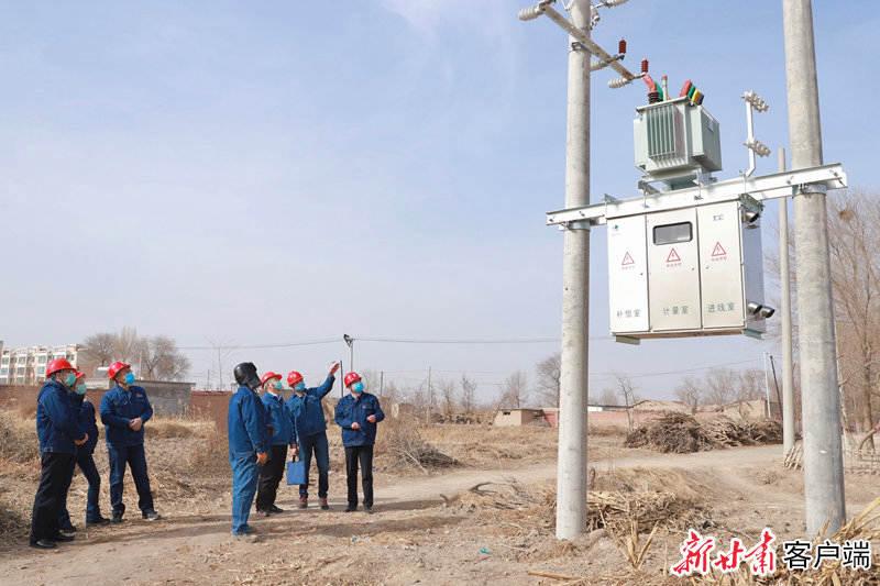 http://www.qwican.com/jiaoyuwenhua/2996251.html