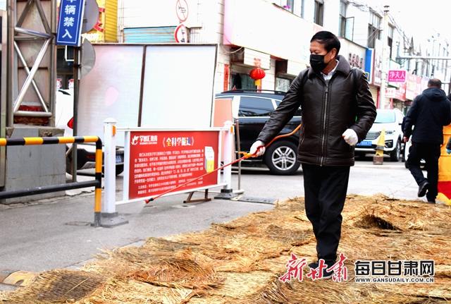 http://www.pb-guancai.com/jishuyingyong/46969.html