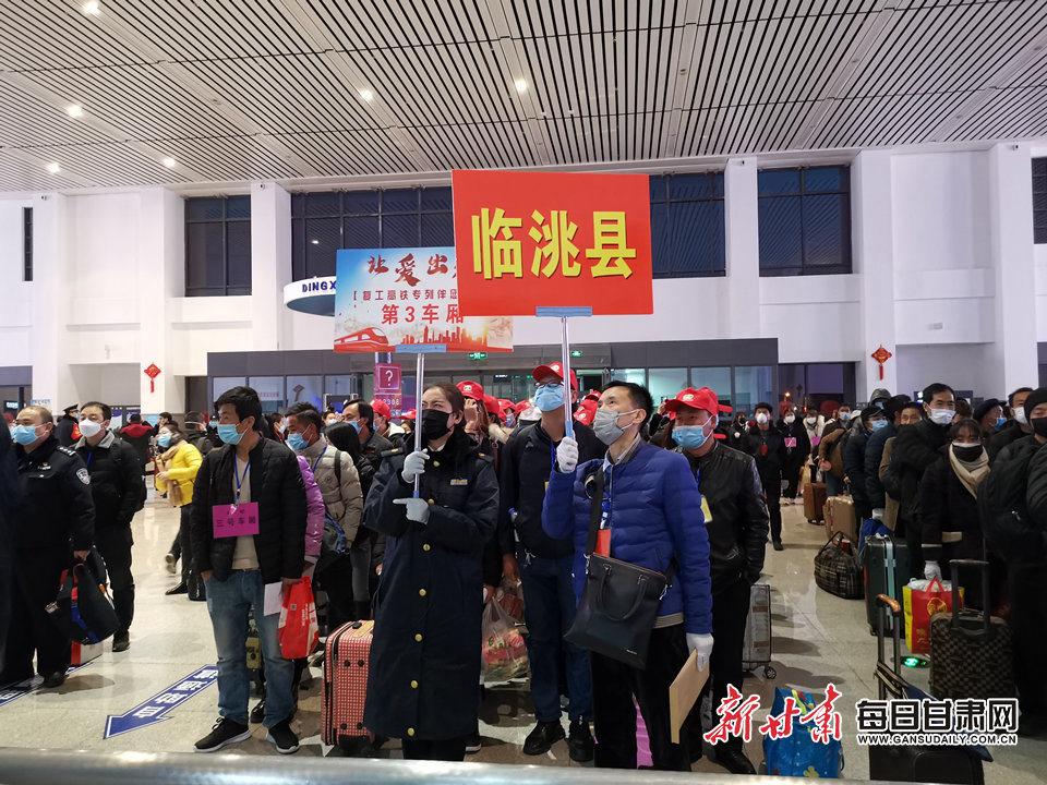 http://www.linjiahuihui.com/jiankangyangsheng/632277.html