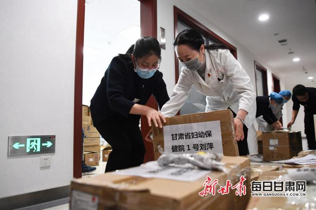 http://www.linjiahuihui.com/xiuxianlvyou/632271.html